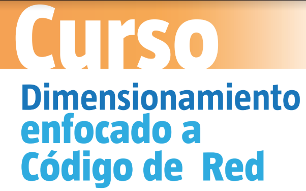 Curso: Dimensionamiento enfocado a Código Red