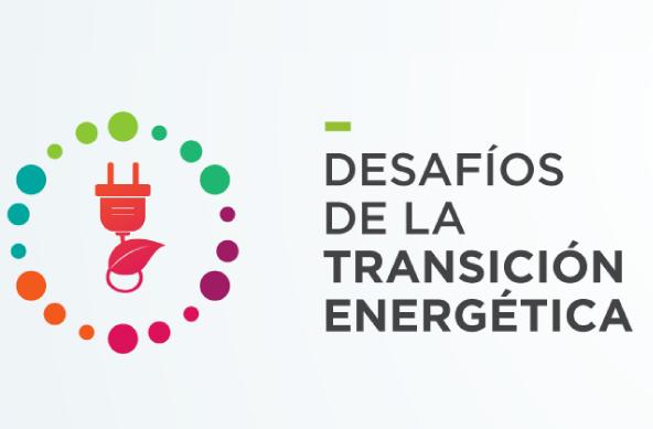 Jornada Abierta Recursos Energéticos Distribuidos