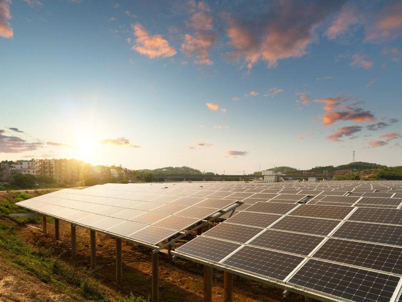 Los pequeños productores de electricidad ya no tienen obstáculos