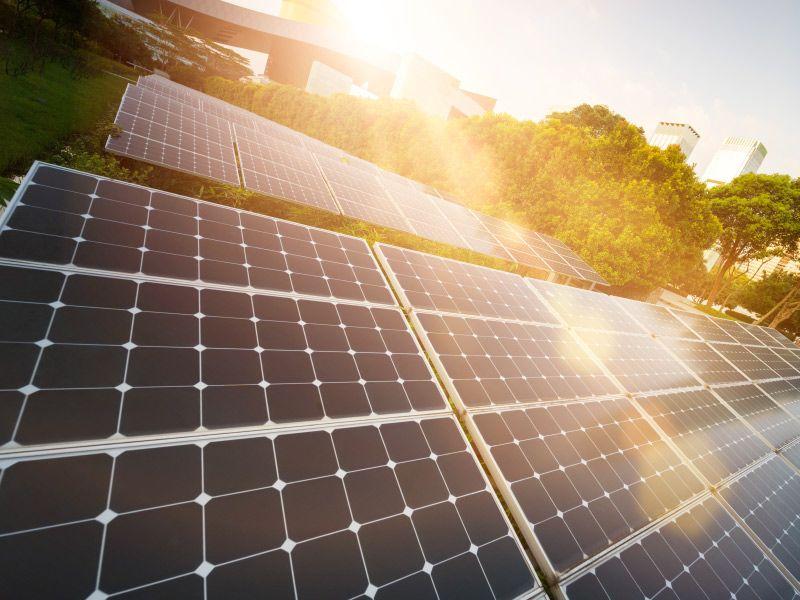 CFE destraba incentivos para detonar techos solares