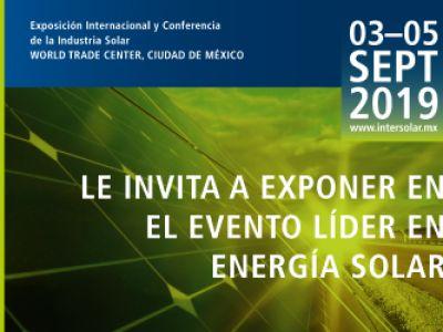 Inter Solar México